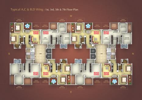 Ganesh-Graceland-floor-plan-1-3-5-7