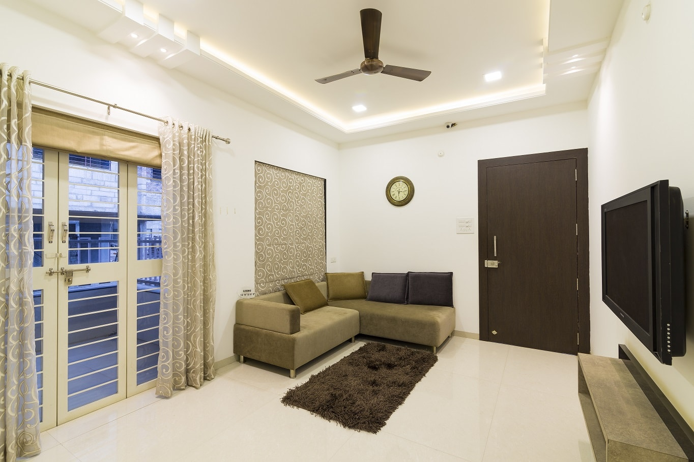 Residential Property Wakad Pune Commercial Property
