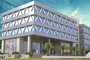 commercial-shops-for-sale-rahatani-pune