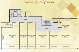 Floor-plan-1-2-3-floor
