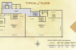 Floor-plan-4-floor