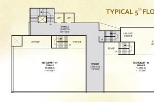 Floor-plan-5-floor