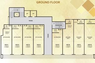 Floor-plan-ground-floor