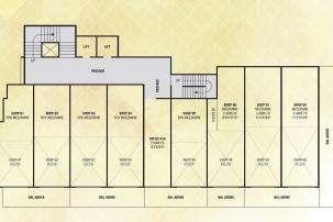 Floor-plan-ground-floor2
