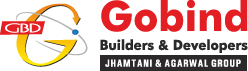 Gobind Builders & Developers